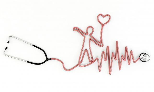 Jak poprawić płodność po trzydziestce? 6 sposobów - Zdrowie