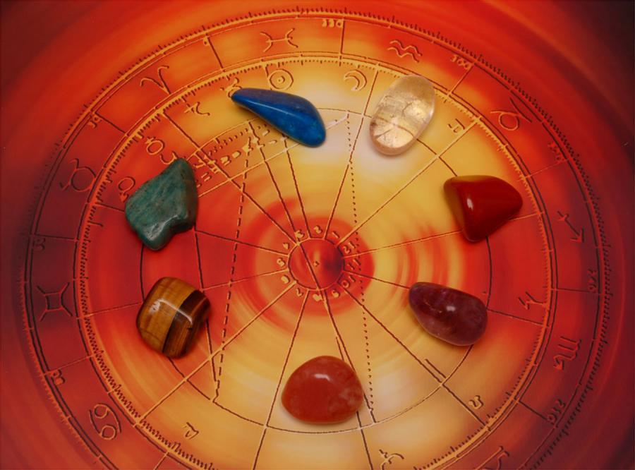 Jak znak zodiaku determinuje twoją karierę?