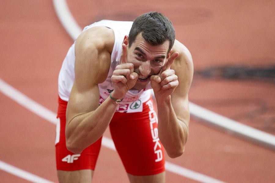 Rafał Omelko