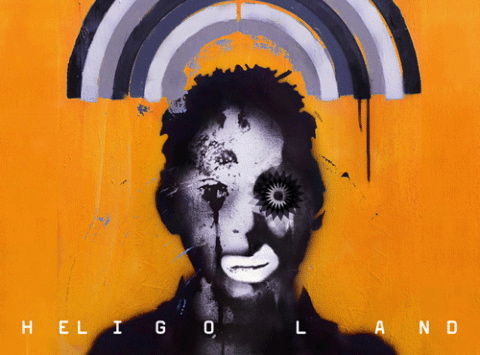 Piąty album Massive Attack w drodze! \