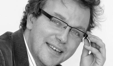 Jacek Wakar: Nobel traci znaczenie