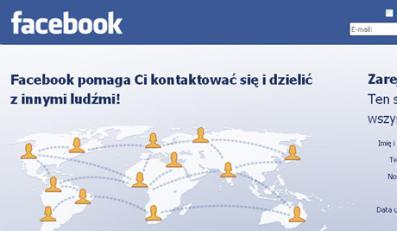 Chcieli zabić Moralesa, wylecieli z Facebooka