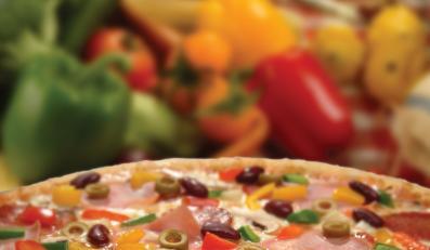 Czy przygotowanie dobrego ciasta do pizzy w domowych warunkach jest możliwe?