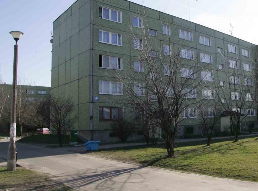 Wielkie kłopoty polskiego budownictwa