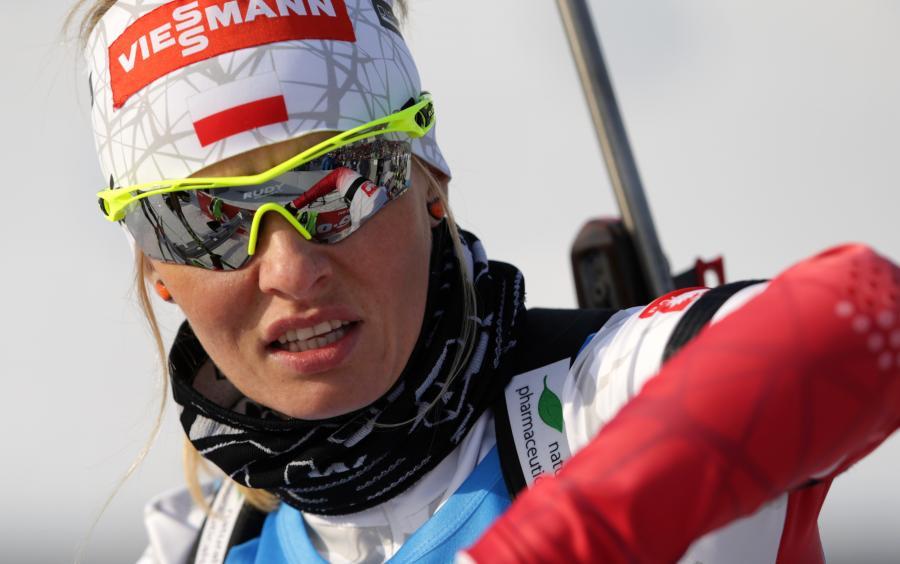 Weronika Nowakowska
