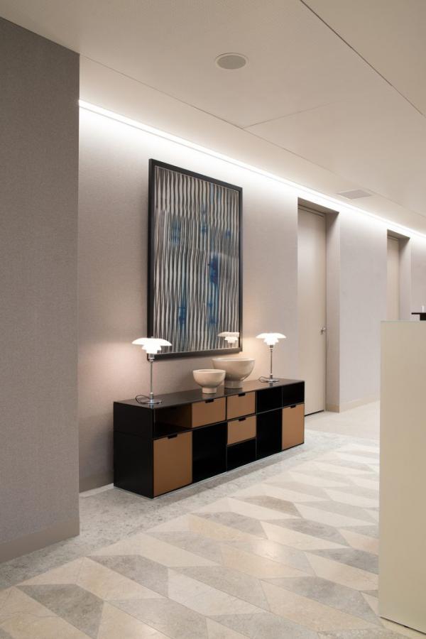 Najpiękniejsze biuro Europy