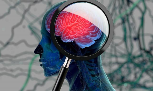 Trening dla mózgu, by nie dać się demencji starczej