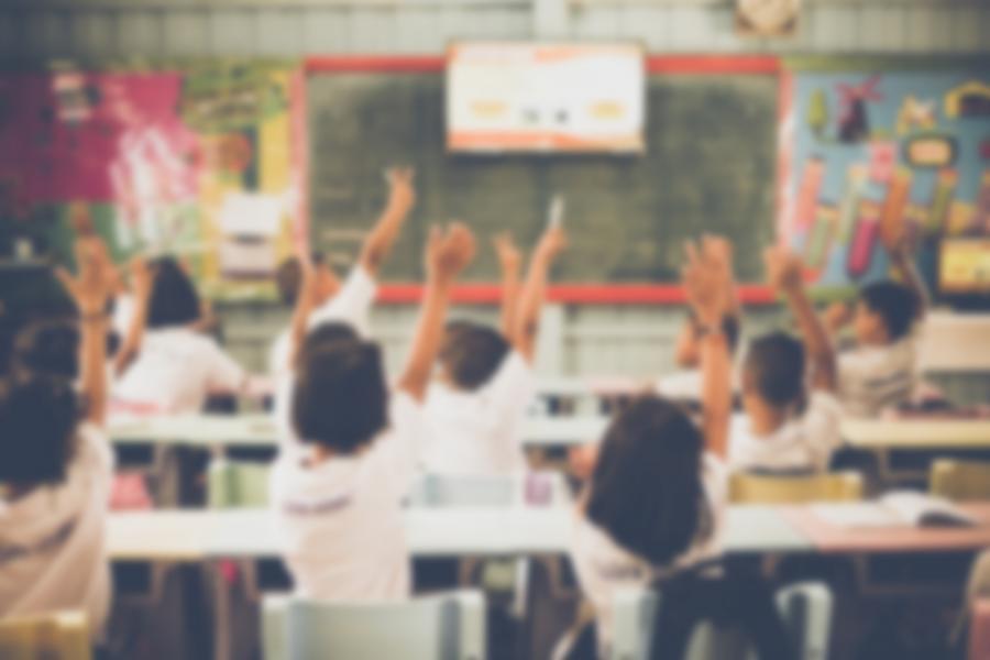 Resort co prawda zmienił system oceny pracy pedagogów, ale określił tylko ogólne kryteria