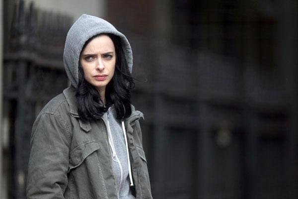 """Jessica Jones"", sezon 2, dystrybucja: Netflix, premiera: 8 marca"