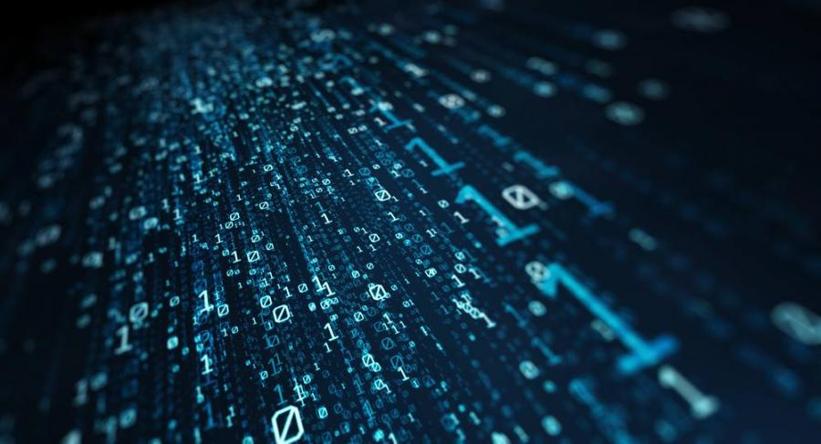 Kod liczby kodowanie internet liczby