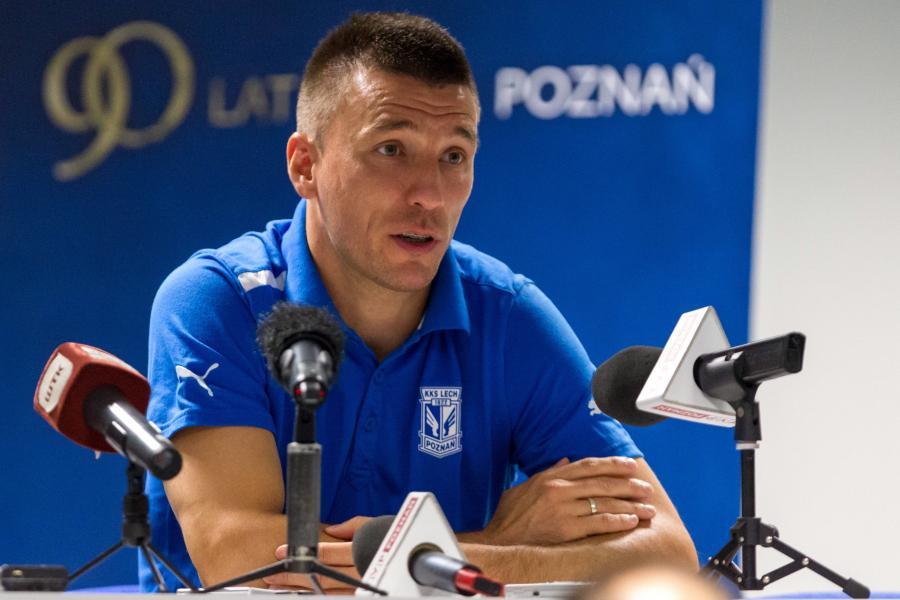 Ivan Djurdjevic