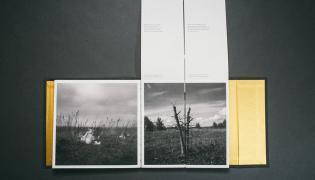 """Zdjęcia z albumu """"Echo"""""""