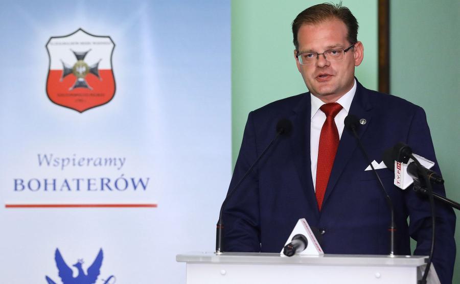 Jan Józef Kasprzyk