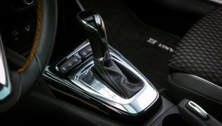 Opel Crossland X - teraz z dieslem i automatem