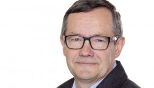 Prof. Wiesław Godzic