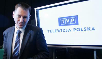 Telewizja Farfała telewizją Libertas
