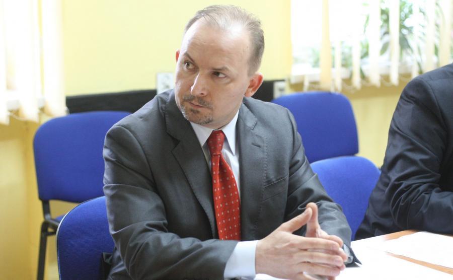 Robert Węgrzyn