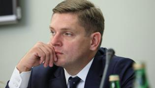 Bartosz Kownacki