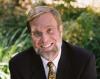 O mediacjach opowiada Christopher W. Moore