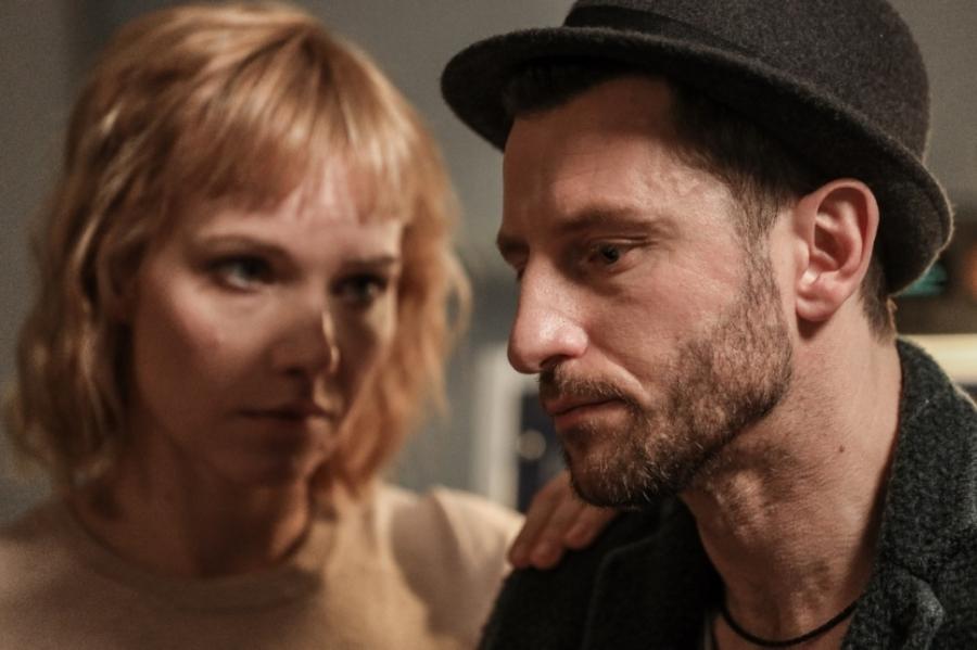 """Film """"1800 gram"""" od listopada 2019 roku w polskich kinach"""