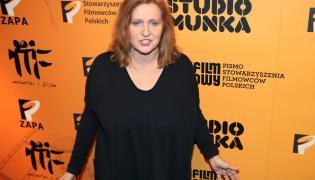 Maria Konwicka