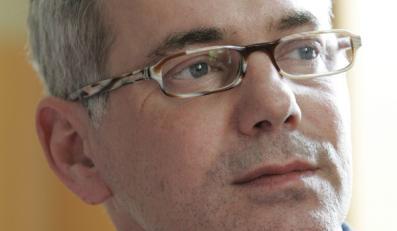 Robert Janowski: Jest mi wstyd