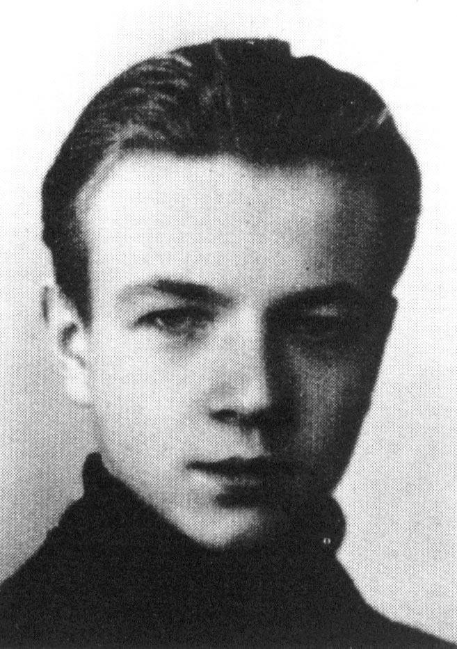 Juliusz Kulesza - \