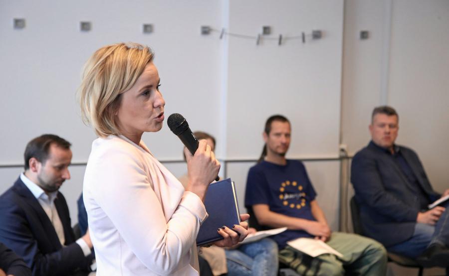 Magdalena Filiks
