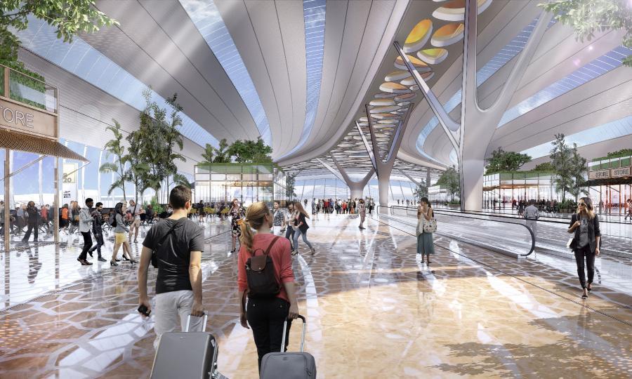 Terminal CPK według KPF