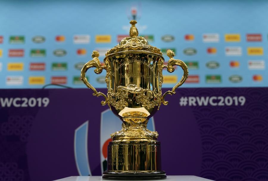 Puchar Świata