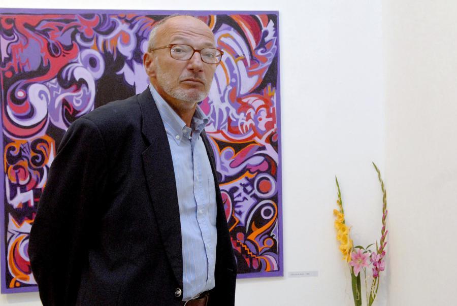 Maciej Karpiński