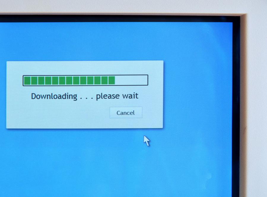 Dziś, o 12:31:30 wybije 1234567890 sekunda od powstania systemu operacyjnego Unix