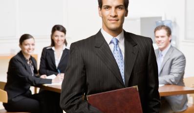 Masowe zwolnienia: Coraz więcej osób będzie poszukiwać pracy