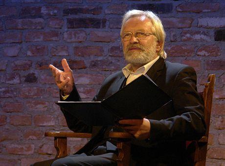 Dyrektor Teatru Polskiego