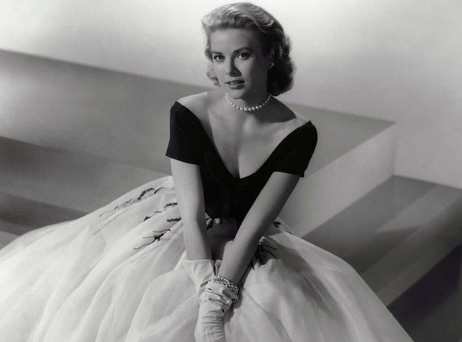 Oto najpiękniejsze kobiety XX wieku
