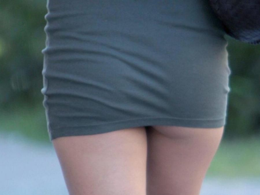 Sukienka-niewidka Ani Muchy