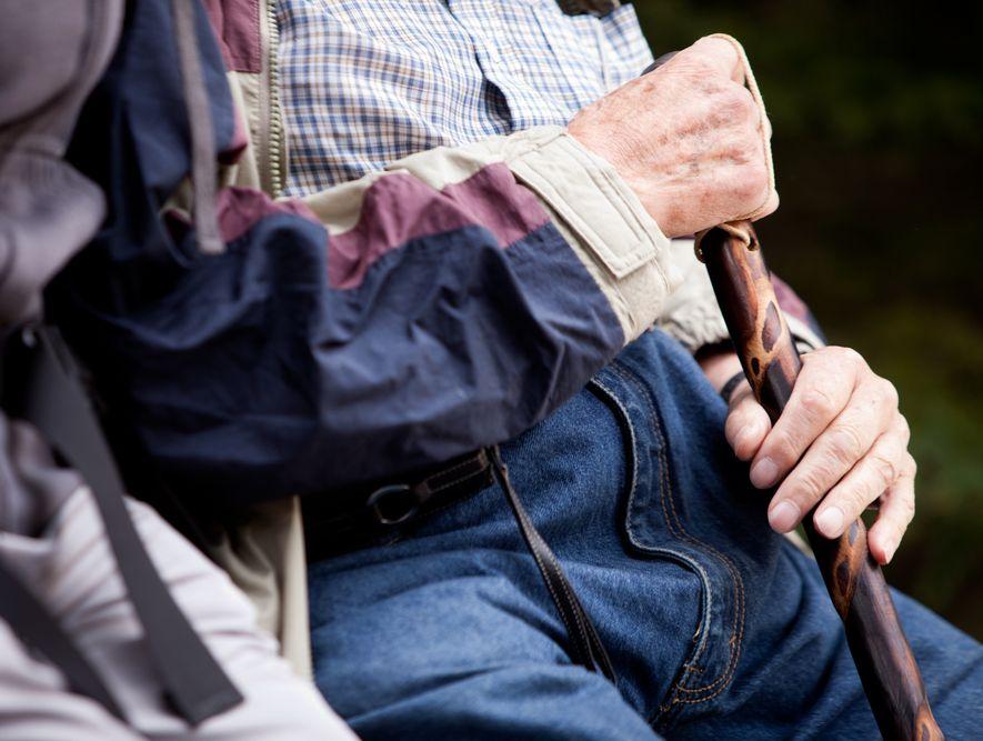 PE popiera podnoszenie progu wieku emerytalnego, ale nie jego harmonizację w UE