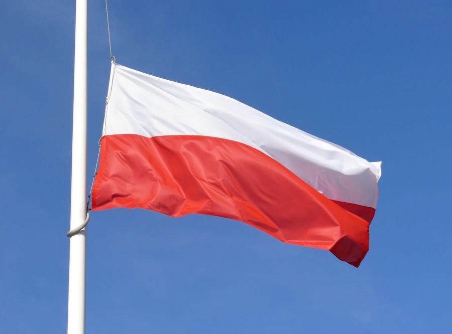 Polska gospodarka będzie rozwijać się znacznie wolniej