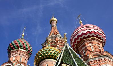 Gorbaczow o putinowskiej Rosji: Jest jak za Breżniewa