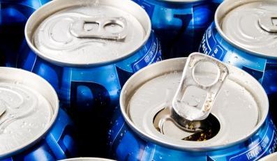 Napoje energetyczne szkodzą na serce