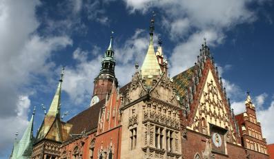 Od kwietnia we Wrocławiu ruszy system elektronicznej karty turystycznej OpenWroclaw