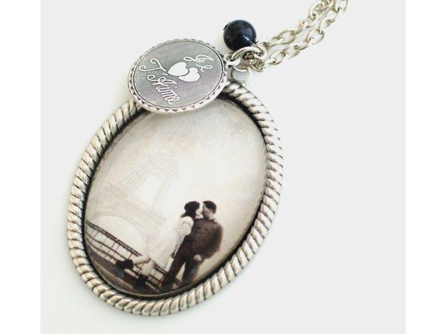 Dla miłośniczek romantyzmu i stylu vintage. Madam Lili Designs