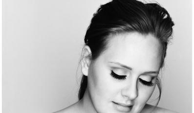 Adele uspokaja fanów