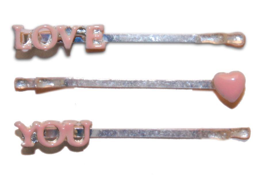 Akcesoria dla zakochanych w walentynkowej kolekcji Oysho