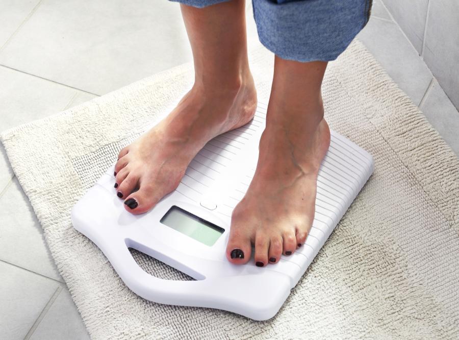 Ubytek w łańcuchu DNA odpowiedzialny za otyłość