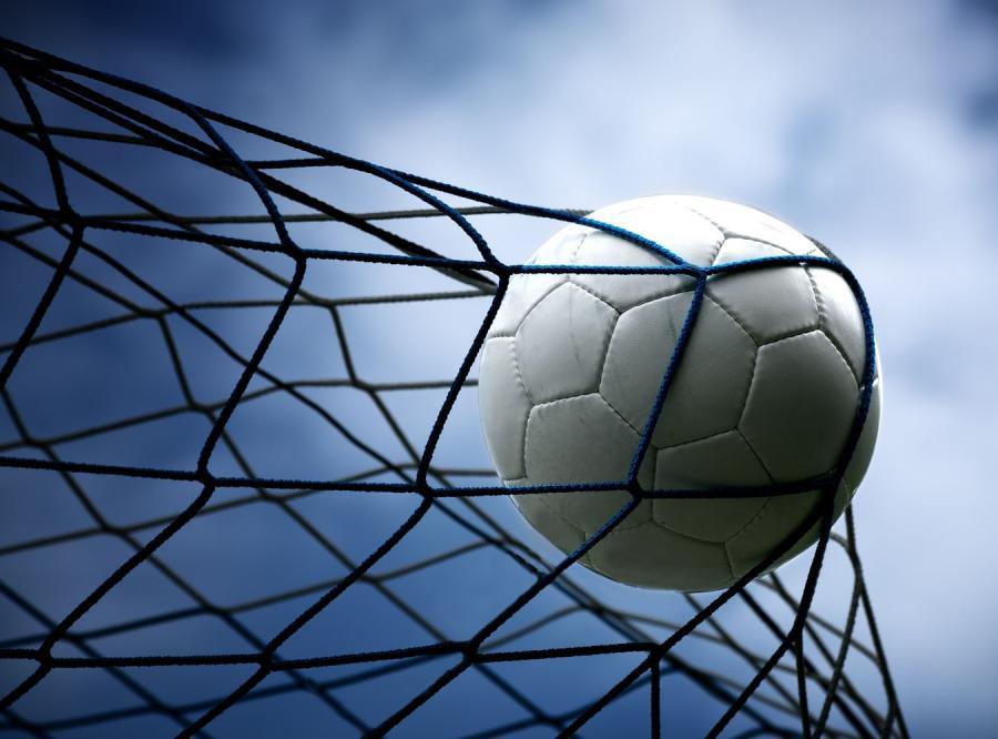 Minister sportu zapowiada walkę z ustawianiem meczów