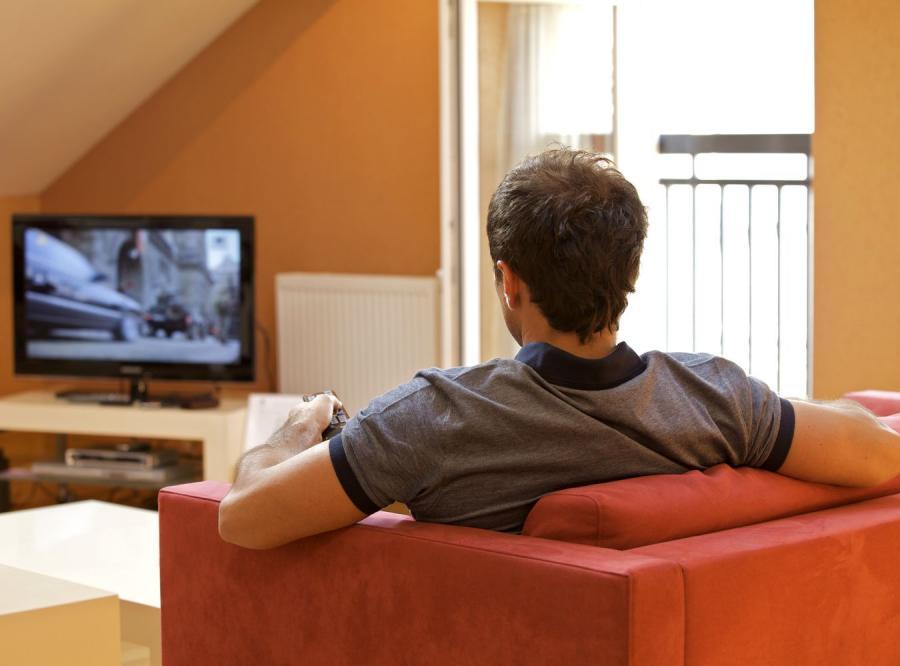 Rekordowa sprzedaż telewizorów 3D