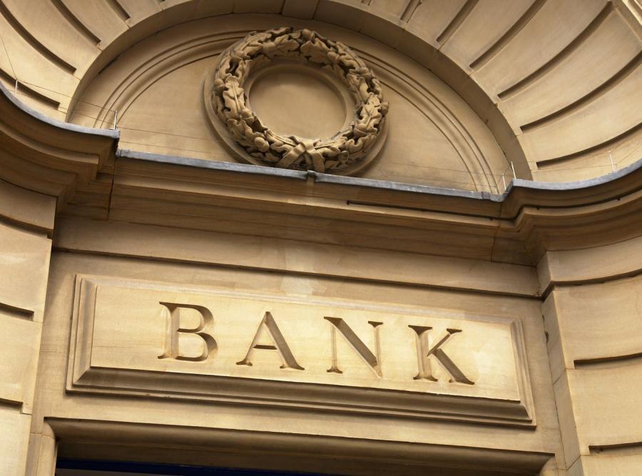 Bank weźmie mieszkanie. W zamian da rentę