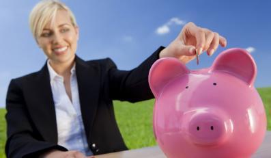 O emeryturę warto postarać się już dziś