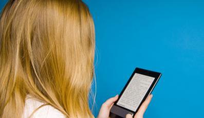 Jak rozruszać e-czytelników? Tanim czytnikiem